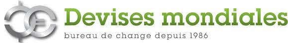 bureau de change laval devises mondiales bureau de change à laval canada