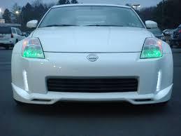 nissan 350z top speed mph acekid187 2003 nissan 350z specs photos modification info at