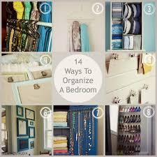 organize my bedroom how to organize my bedroom bedroom organizing bella organizing san