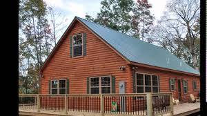 log cabin modular homes nc log cabin modular homes ny youtube