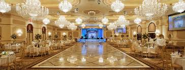Ny Wedding Venues Wedding Venues Queens Catering Hall Royal Elite Palace