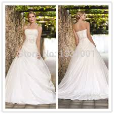wedding dress shop online wedding dresses asian wedding dresses yellow accents