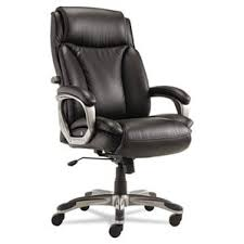 leather office chairs you u0027ll love wayfair