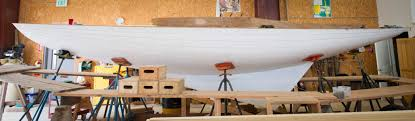 our campus northwest wooden boat building port hadlock wa