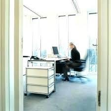 Office Desk Locks Sliding Desk Drawer Office Desk Drawer Handles Lock Drawers