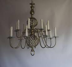chandelier gallery 24 small light chandelier lighting sconces chandelier light