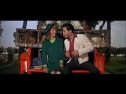 Elvis Presley Old Rugged Cross Old Macdonald Elvis Presley Vagalume