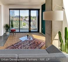 apartments for rent in portland or
