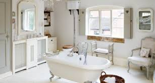 Shabby Chic Bathroom Ideas by 15 Perfect Images Bathroom Shabby Chic Ideas Dma Homes 25729