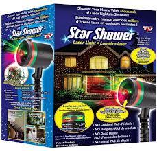 shower laser light walmart canada