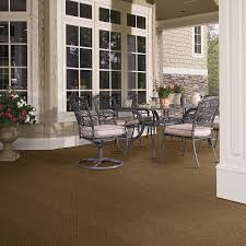 20 best carpet images on shaw carpet carpets and for