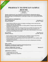Pharmacist Sample Resume by 6 Cv For Pharmacist Assistance Cashier Resumes