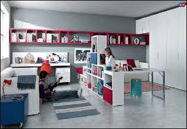 Red White Blue Bedroom Decor Unique Bedroom Furniture For Teenagers Bedroom Furniture Decor