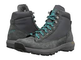 danner boots women shipped free at zappos