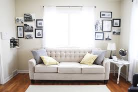 comely ways to decorate your room home decor design with trend