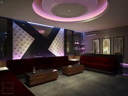 xq executive u2013 private lounge u0026 karaoke u2013 daw interior