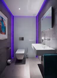bathroom led lighting ideas functional ideas for led lighting in the bathroom