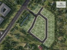 interactive site plan project for u0027the wembley u0027 browns plains