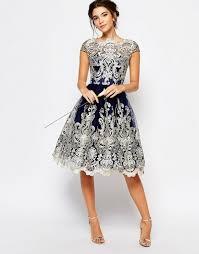 nordstrom rack wedding dresses wedding guest dresses asos embellished maxi dresswedding shop
