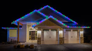 led light installation near me christmas light installation in kelowna we hang holiday lighting