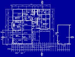 blueprint for house blueprints for houses popular sdscad house plans siex