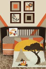 Modern Affordable Baby Furniture by 45 Best Animal Theme Crib Bedding Images On Pinterest Crib Sets