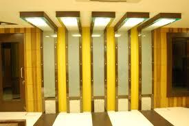 interior design material interior decoration materials awesome interior