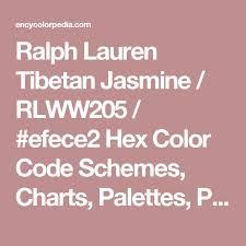 25 unique hex color codes ideas on pinterest colour hex codes