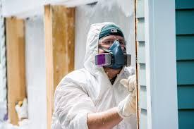 top 9 best columbia md radon inspectors angie u0027s list