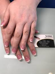 the nail bar sevierville tn 37876 yp com