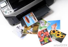 what is a multifunction printer with pictures