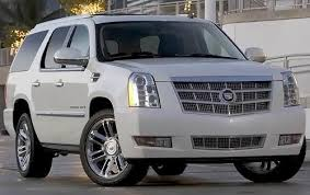 cadillac suv 2010 used 2010 cadillac escalade for sale pricing features edmunds