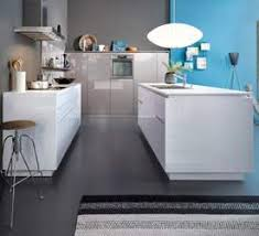 contemporary kitchen cabinets in nyc