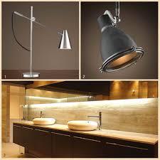 Bathroom Lighting Sale by Kitchen Light Incredible Modern Bright Kitchen Lighting Modern