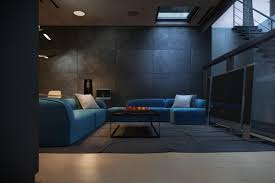 modern concrete house u2013 adorable home