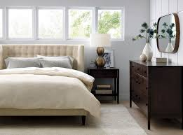 Best Bedrooms Images On Pinterest Crates Bedroom Ideas And - Crate and barrel bedroom furniture