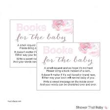 book instead of card baby shower poem february 2018 cania turismo