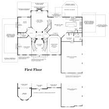 henley homes floor plans henley homes designs images modern style luxury villa exterior