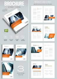 science brochure template docs template template for a brochure