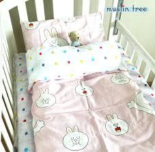Crib Bedding Sets Uk Baby Bed Quilts Boltonphoenixtheatre