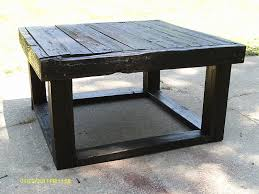 coffee tables exquisite modern living room furniture design with