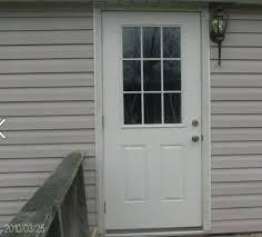 interior mobile home doors attractive mobile home doors replacement interior door 100 images