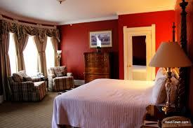 Bedroom Furniture Colorado Springs by Unique Lodging Options Near Colorado Springs
