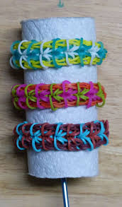 rainbow loom thanksgiving charms 171 best diy rainbow loom images on pinterest rubber bands