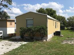 mobile homes f orlando fl mobile homes manufactured homes for sale 21 homes