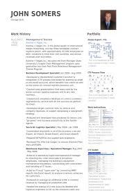 essay writing service caught sample resume of senior executive