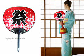 japanese fans for sale vintage pp fan large japanese style fans for sale round hand fan