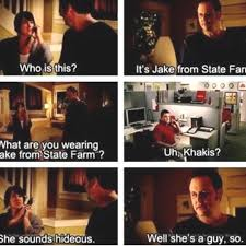 Jake State Farm Meme - jake state farm meme 28 images oh hello jake from state farm dr