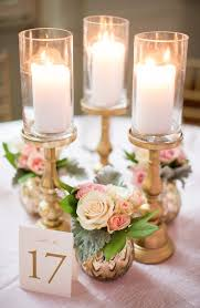 centerpieces ideas 10 centerpieces ideas with candles fiftyflowers the