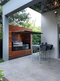 backyard fire pit area designs outdoor kitchen backyard dog kennel
